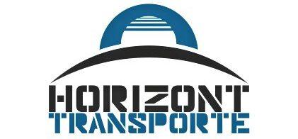 Horizont Transporte
